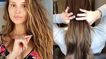 Kiedy podcinać i farbować włosy w czerwcu zgodnie z fazami Księżyca? Garść przydatnych wskazówek