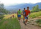 IV Mistrzostwa Zakopanego w biegu pod górę. Tysiąc metrów przewyższenia w czterech biegach [ZAPOWIEDŹ]