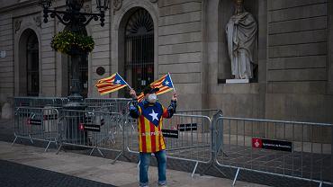 Les séparatistes ont remporté la majorité aux élections en Espagne