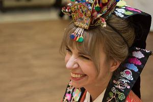 Polska mama z Korei: Tu ciąża trwa dziesięć miesięcy