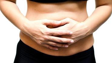 Brzuch jest obecnie najbardziej znienawidzoną przez kobiety częścią ciała. I najbardziej wstydliwą