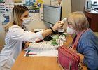 Co PiS zrobi ze składką zdrowotną? Znamy pierwsze szczegóły. Polki i Polacy są zdecydowanie przeciw jej podnoszeniu