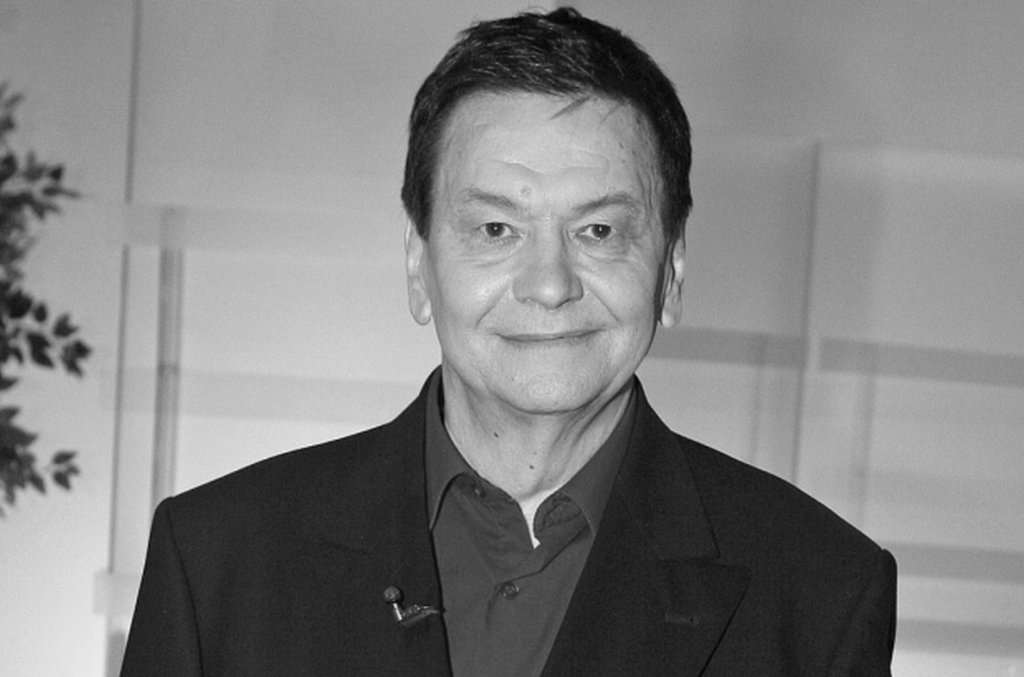 Bogusław Kaczyński