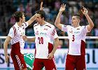 Igrzyska Europejskie 2015. W Baku siatkarski turniej klasy B