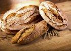 Dieta bezglutenowa. Eksperci odpowiadają na najczęstsze pytania uczulonych na gluten