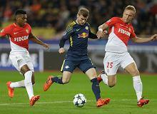 Kamil Glik opuści AS Monaco?