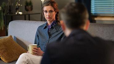'BrzydUla 2' odcinek 118. - streszczenie. Marek złożył pozew o rozwód. Dobrzańscy muszą poważnie porozmawiać z dziećmi