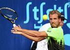 Tenis - Talex Open. Francuz Axel Michon wygrał Międzynarodowe Mistrzostwa Wielkopolski w tenisie ziemnym