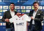 Oficjalnie: ŁKS ogłosił nazwisko nowego trenera. Wielki powrót do ekstraklasy!