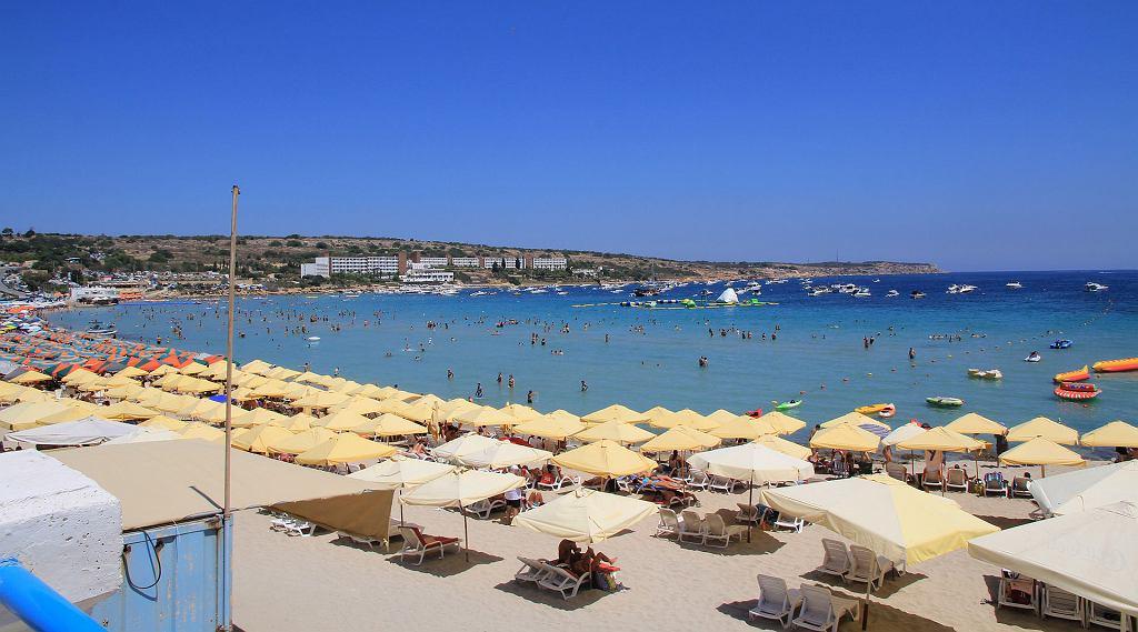 Malta dopłaci turystom do wakacji. Warunek: konkretna liczba nocy