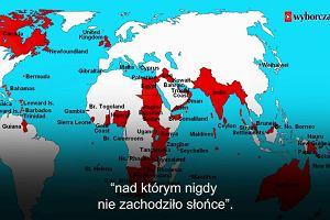 Skradziona wyspa. Postkolonialne problemy Brytyjczyków