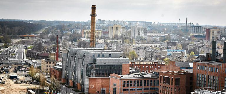 """Łódź traci miliony i przestaje płacić za prąd. Chce """"zmobilizować rząd do dotrzymania zobowiązań"""""""