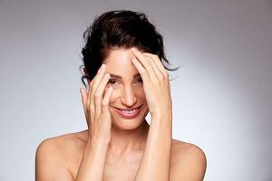 Jak wybrać najlepsze kosmetyki anti-ageing? Sprawdź!