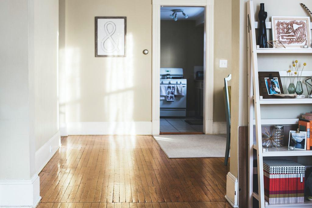 Podatek od sprzedaży mieszkania - jaki podatek należy zapłacić i kiedy trzeba to zrobić?