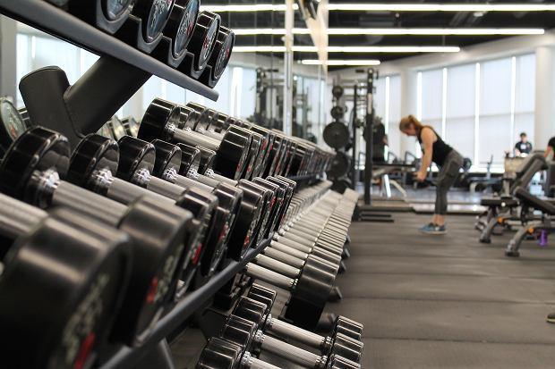 Фитнес-индустрия в Польше хочет открыться 1 февраля, несмотря на правительственные запреты