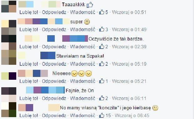 Plotek.pl
