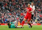 Manchester United - Liverpool. Transmisja w Canal+ Sport. Gdzie obejrzeć?
