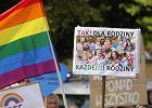 """Hajnówka. Radni nie przyjęli stanowiska o """"promocji i afirmacji ideologii tzw. ruchów LGBT"""""""