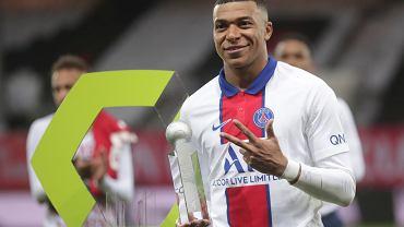 Kylian Mbappe stawia klubowi żądania. Paris Saint-Germain pod ścianą