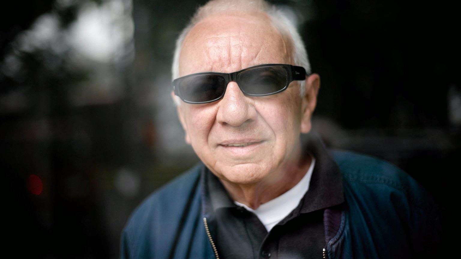 Marek Piestrak