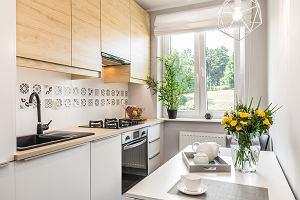 Stół do małej kuchni - jaki się sprawdzi?