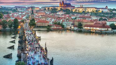 Czechy łagodzą obostrzenia dla Polaków. Wjazd do kraju bez żadnych ograniczeń