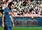 Serie A. Higuain kłóci się z Benitezem. Odejdzie do Atletico?