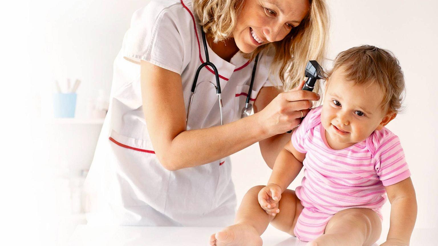 Картинки педиатра для детей