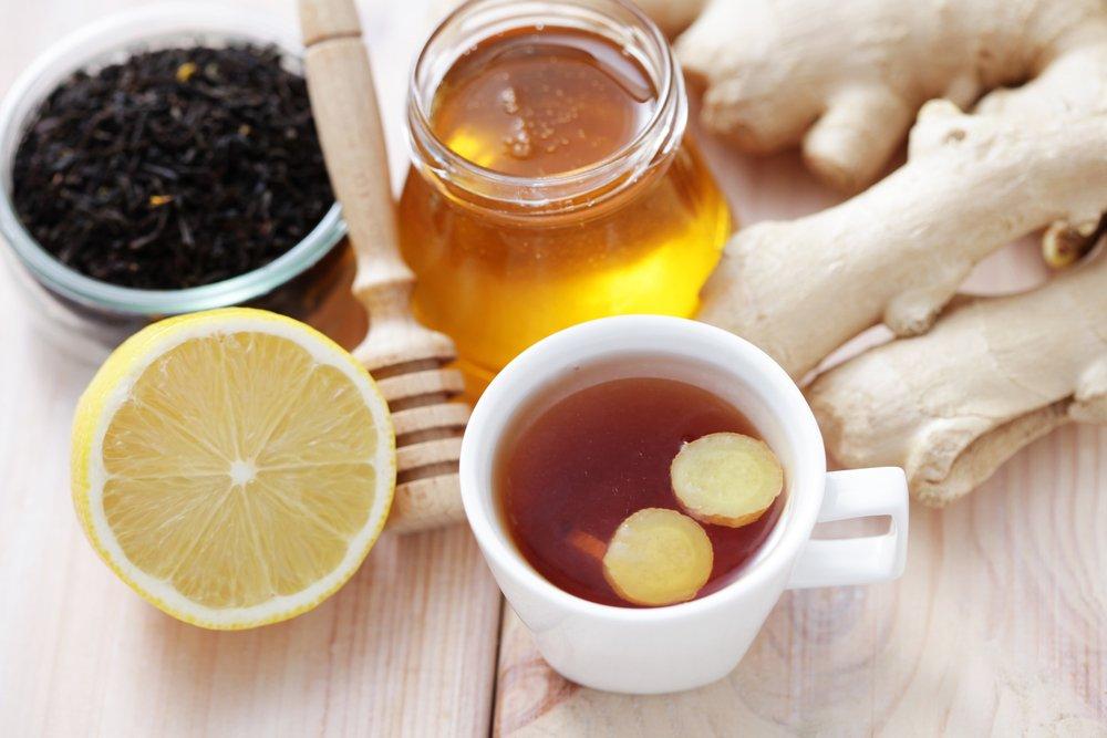 Экстракт лимона при похудении