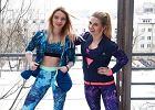 Przetestowałyśmy ubrania Decathlon Domyos Cardio. Sprawdźcie, jak spisały się podczas treningowych wyzwań