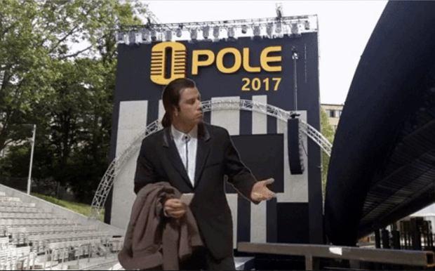 Co z tym Opolem?