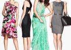 7 typów sukienek, które warto mieć w szafie