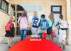 Powrót do szkół 1 września. Szkoły będą funkcjonować według określonych wytycznych