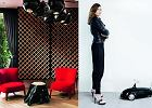 Nika Zupanc kobiecy design, który podbija świat