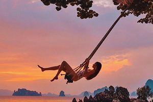 Spędź Nowy Rok w Kenii, na Kubie lub w Tajlandii! Wycieczki tańsze nawet o 40%!
