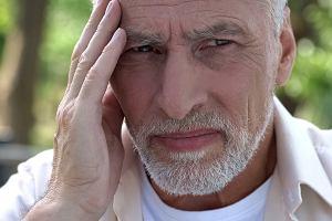 Poważne zaburzenia psychiczne i neurologiczne dotykają niemal co trzeciego pacjenta z COVID-19