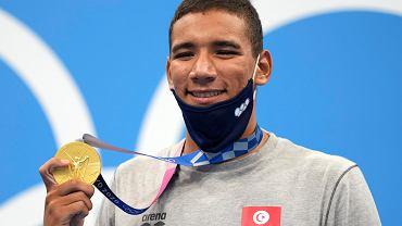 Mongolia, Uzbekistan i Bułgaria już mają medal. Wszyscy niedzielni medaliści igrzysk