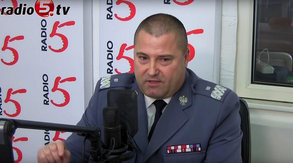 Nadinsp. Daniel Kołnierowicz