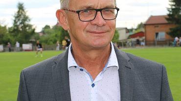 Wybory parlamentarne 2019. Krzysztof Habura, kandydat opozycji do Senatu z okręgu nr 26