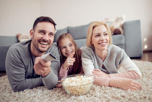 Filmy familijne, których nie możecie przegapić [WYBÓR REDAKCJI]