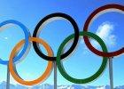 17 sportowców z Pomorza w składzie na igrzyska olimpijskie w Rio de Janeiro