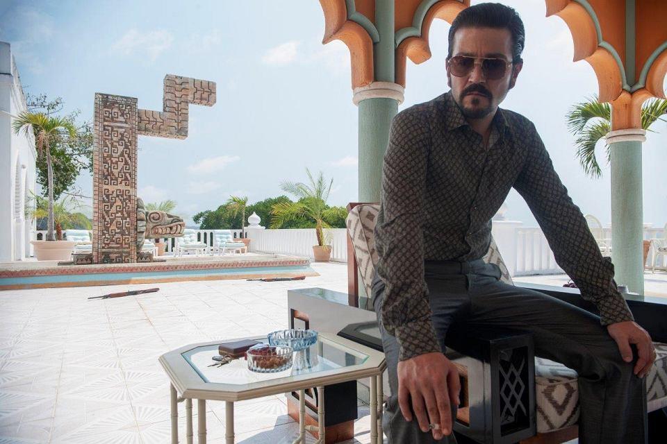 najlepsze randki online w Meksyku serwis randkowy z wiśniowych kwiatów
