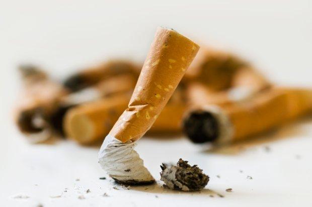 Naukowe odkrycie! Kawa pomaga, a papieros nie uspokaja