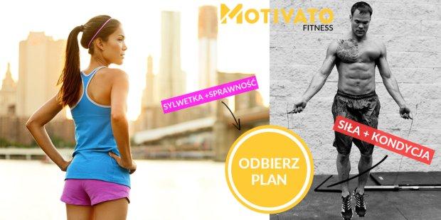 Fitness.motivato.pl