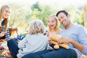 Chcesz rozwijać angielski dziecka od najmłodszych lat? Idealny moment to wakacje [PORADY]