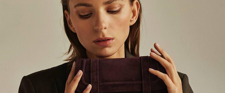 Te torebki pomogą kobietom stać się niezwyciężonymi! Oto TOP 3 nowości polskich marek na jesień
