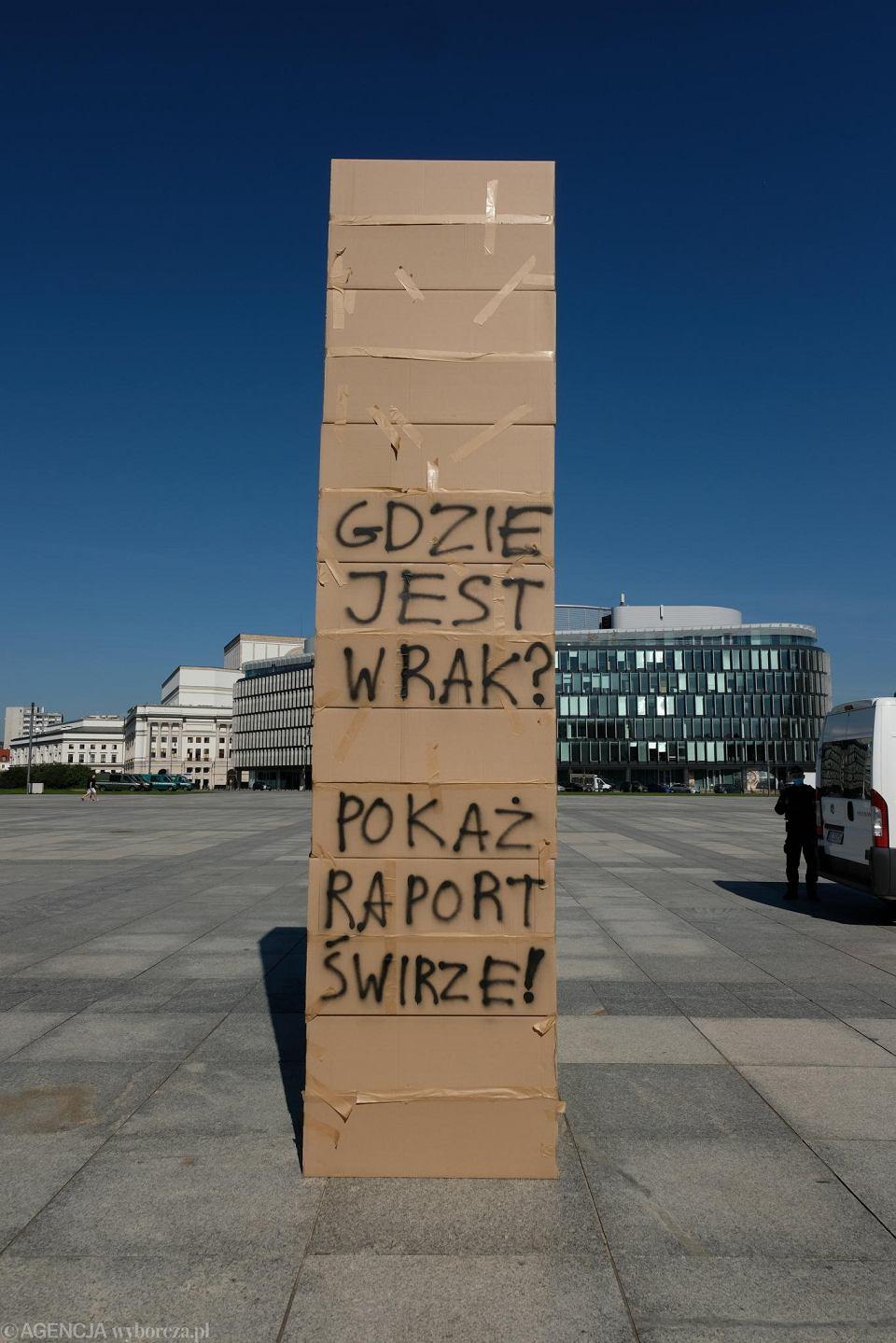 https://bi.im-g.pl/im/ba/47/1a/z27555258V,Aktywisci-Lotnej-Brygady-Opozycji-i-grupy-Cien-Mgl.jpg