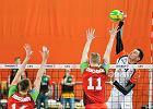 Jastrzębski Węgiel gra o awans w Lidze Mistrzów