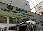 Koronawirus. Pacjentki i personel szpitala ginekologicznego w Opolu na przymusowej kwarantannie. Trwa oczekiwanie na wynik testu