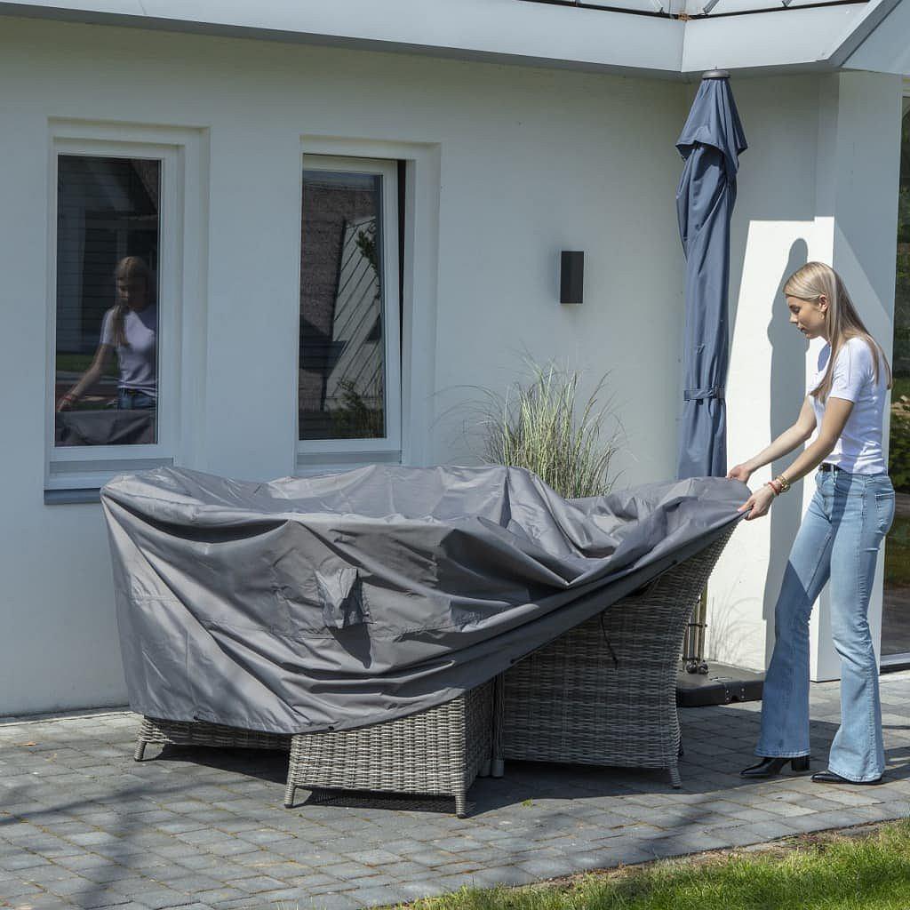 Pokrowiec na meble ogrodowe
